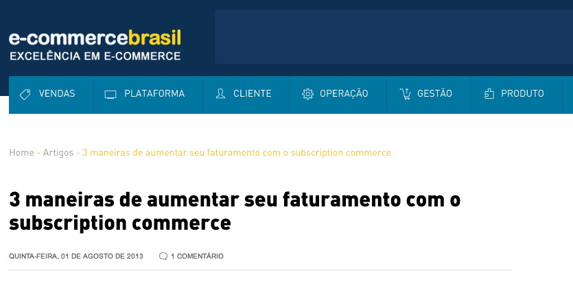 ecommerce-brasil-subscription