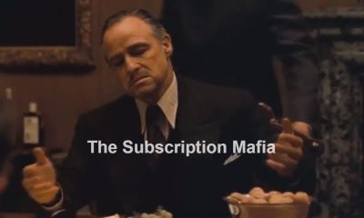 subscription mafia2
