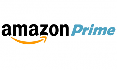 amazon prime logo png 31202