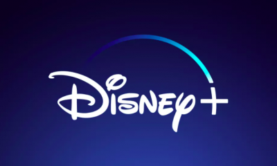 disney plus assinantes